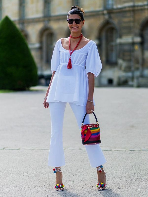 13-sartorial-moves-cool-girls-are-making-this-summer-1834043-1468346609-600x0c