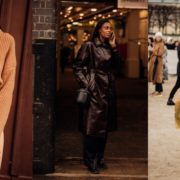 13 styling tips για αυτή τη μεταβατική περίοδο που δεν είναι ούτε χειμώνας αλλά ούτε και άνοιξη