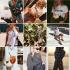 13 ελληνίδες που αγαπούν το style και πρέπει να ακολουθήσεις στο instagram