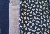Συν Αθηνά και χείρα κίνει «A-kooture»: τρόποι να χαρείς την χειροποίητη πετσέτα σου και το φθινόπωρο