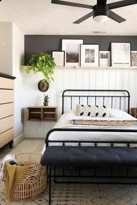 Πως να αξιοποιήσεις καλύτερα τον ξενώνα στο σπίτι σουΠως να αξιοποιήσεις καλύτερα τον ξενώνα στο σπίτι σου