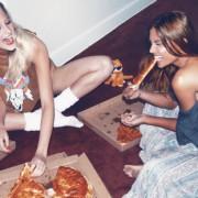 Τα λάθη που κάνεις με τη διατροφή σου το Σαββατοκύριακο
