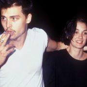 Τα ζευγάρια που είδαμε και στην ζωή και στις ταινίες