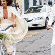 Τελικά δεν είναι το νυφικό η μοναδική επιλογή να φορέσεις στον γάμο σου