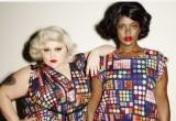 5 fashion μυστικά που κάθε κορίτσι με καμπύλες πρέπει να γνωρίζει