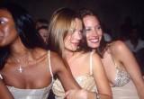 Αυτά είναι τα instagram accounts που πρέπει να ακολουθήσεις αν είσαι φαν των 90s