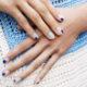 Οι πέντε κυριότερες τάσεις στα νύχια για το καλοκαίρι