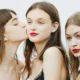 Συγκεντρώσαμε τα σημαντικότερα make up trends του φετινού καλοκαιριού