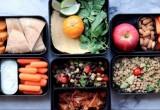 7 εύκολες και υγιεινές ιδέες για το office lunch box σου