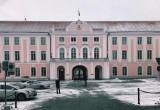 19 χώροι στον κόσμο που θα μπορούσαν να είναι βγαλμένοι από ταινία του Wes Anderson