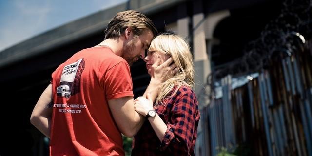 Θεραπευτικό κλάμα: 15 μελαγχολικές ρομαντικές ταινίες να δεις