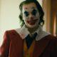 15 πράγματα που δεν ήξερες για τον Joaquin Phoenix
