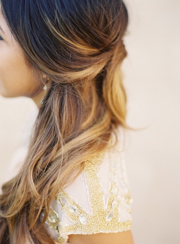 15-gorgeous-half-up-half-down-hairstyles-for-your-wedding-bridal-musings-wedding-blog-14
