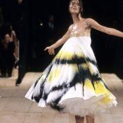 6 από τις πιο outrageous στιγμές σε fashion shows