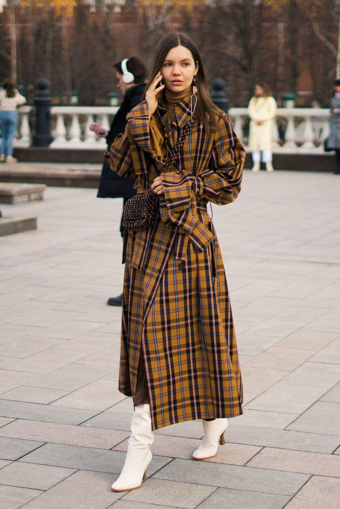 15 fashion δοκιμές που δεν έχεις τολμήσει ακόμα (3)