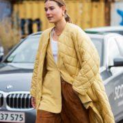 15 updated τρόποι να φορέσεις το σουέντ αυτή την άνοιξη