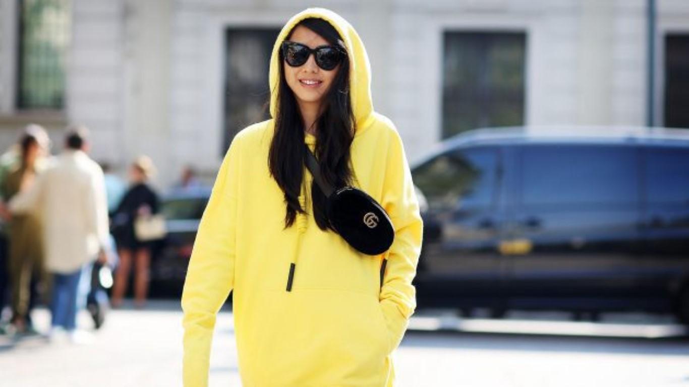 1506350509_265_milan-fashion-week-street-style-shop-the-top-5-it-bags-medium