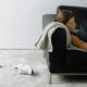 18 πράγματα που χρειάζεσαι στο σπίτι σου όταν έχεις γρίπη