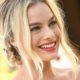 Η Margot Robbie είναι επίσημα η Barbie που θα μεγαλώσει τις επόμενες γενιές