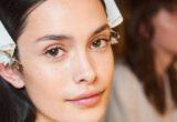 Με τι θα αντικαταστήσεις το eyeliner το καλοκαίρι
