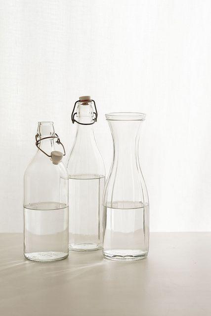 5 σημαντικοί λόγοι για να πιεις νερό (πέρα από την ενυδάτωση)