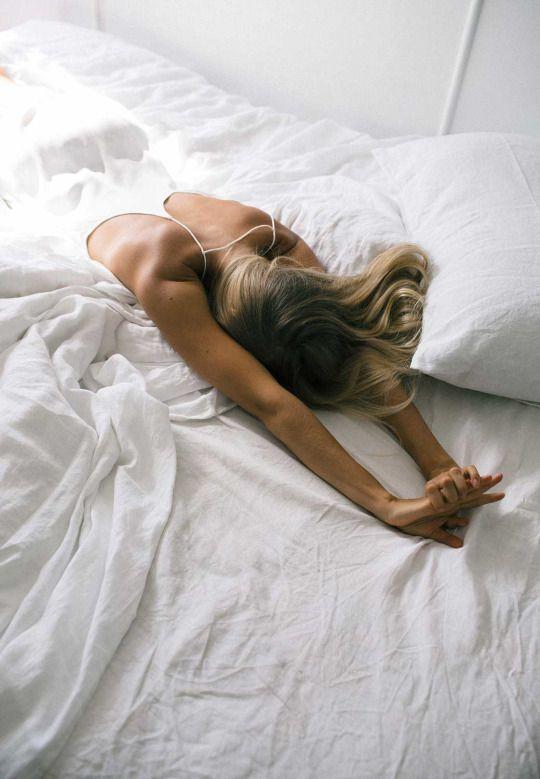Mission: 7 ημερες καλου υπνου