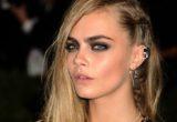 16 παράξενες celebrity θεραπείες για το hangover