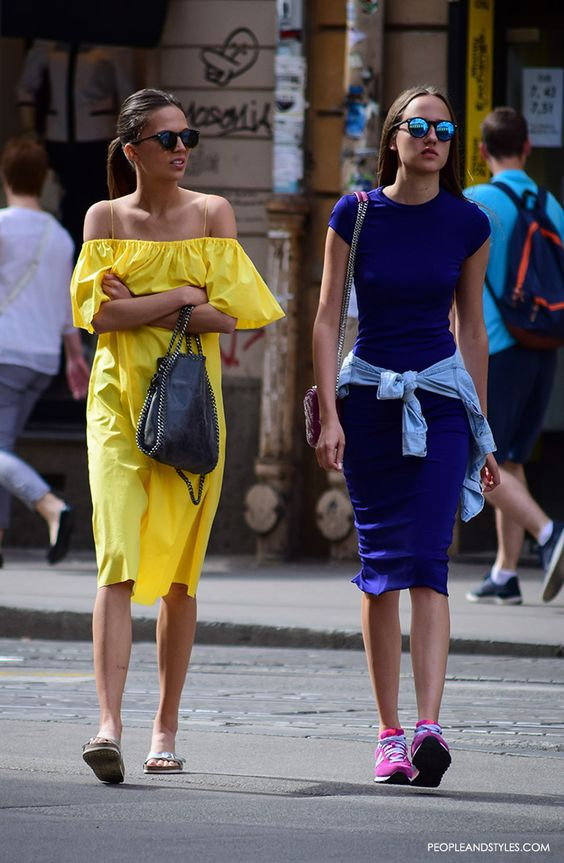 16-fashion_wear-yellow-spring-summer-by-cool-chic-style-fashion_
