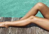Τα βασικά tips που χρειάζεσαι για πιο απαλά πόδια