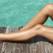 Τα tips που χρειάζεσαι για πιο απαλά πόδια