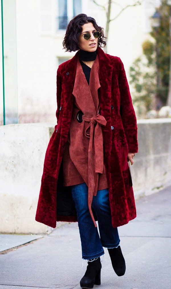 17-smart-layering-combinations-that-wont-look-bulky-1944154-1476879708-600x0c