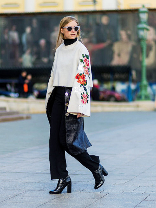 17-smart-layering-combinations-that-wont-look-bulky-1944158-1476880080-600x0c