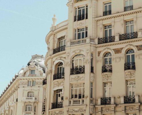 17 tips για να ανακαλύψεις τη Μαδρίτη σε δύο μέρες
