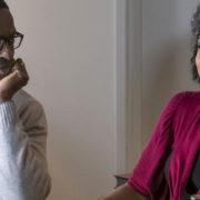 5 μαθήματα που πήραμε από τα ζευγάρια της μικρής οθόνης