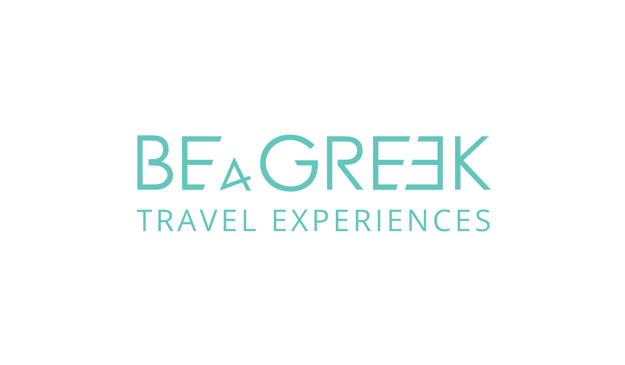 Be a Greek