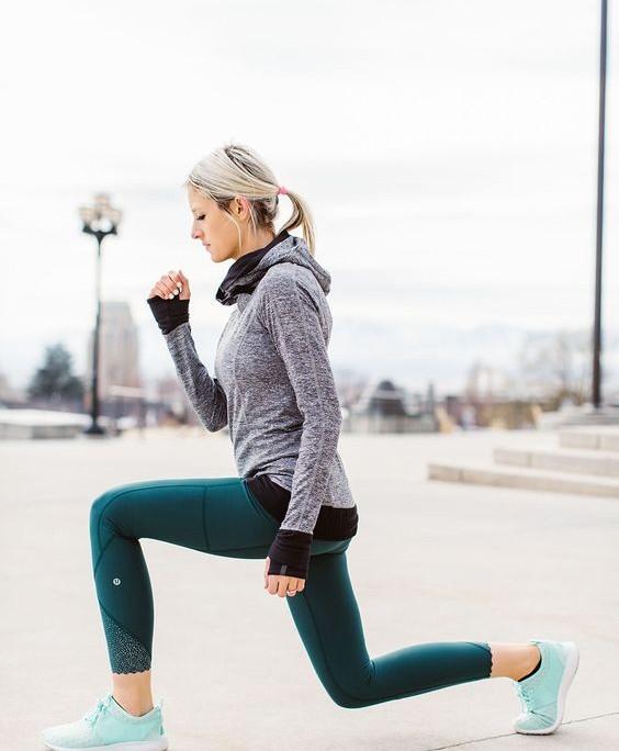 βρήκαμε 6 καθημερινές συνήθειες που θα βελτιώσουν την υγεία σου