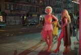 The Deuce: Δύο James Franco, μια Maggie Gyllenhaal και ένας δρόμος της Νέας Υόρκης
