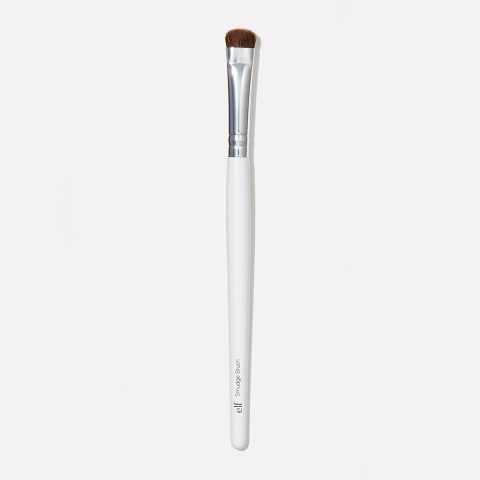 elf smudge brush