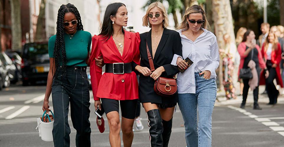 19 σημαντικά σημεία της fashion ανασκόπησης του 2019