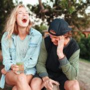 19 τρόποι για να ξεπεράσεις έναν χωρισμό