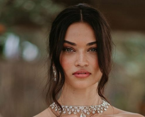 5 makeup trends που κυριαρχούν στο Ιnstagram αυτό το φθινόπωρο