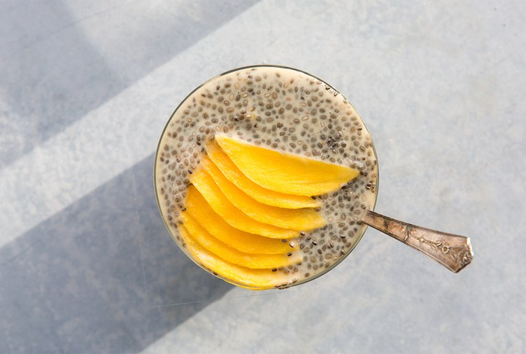 19-new-years-challenge-chia-pudding