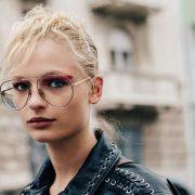 Δες ποια είναι τα ιδανικά γυαλιά για εσένα ανάλογα με το σχήμα του προσώπου σου