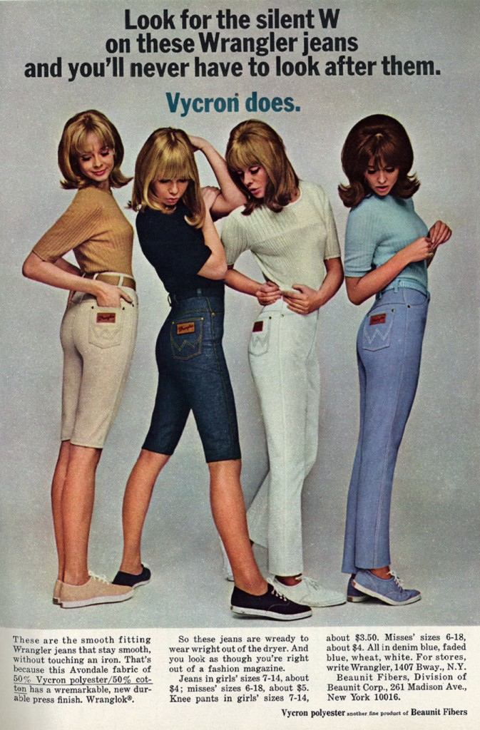 1966-apr-ingenue-ad-fashion-wrangler-jeans