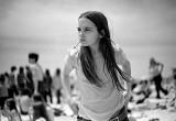 Η επαναστατική εφηβεία του 1970 μέσα από τον φακό ενός καθηγητή