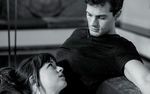 10 πράγματα που μας έμαθε για τις σχέσεις το Fifty Shades of Grey