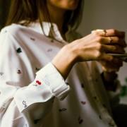 Πίνεις τσάι; Μάλλον είσαι και πιο δημιουργικός, σύμφωνα με νέα μελέτη
