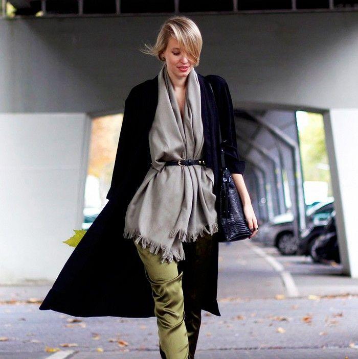 1a004856a19510c7eb3ca71540fcd367-scarf-belt-wear-a-scarf