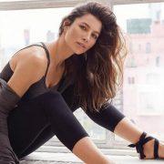 Το μυστικό της Jessica Biel για δυνατό σώμα και λιγότερο άγχος