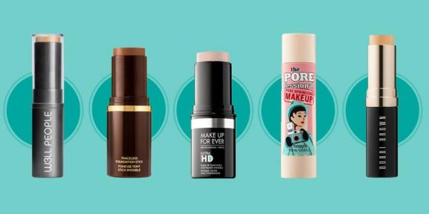 Τα 10 καλύτερα lipstick hacks που χρειάζεται να ξέρεις